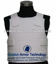 bullet proof vest Body Armor/Bulletproof Jacket/Military Ballistic Vest/ Full bullet proof jacket