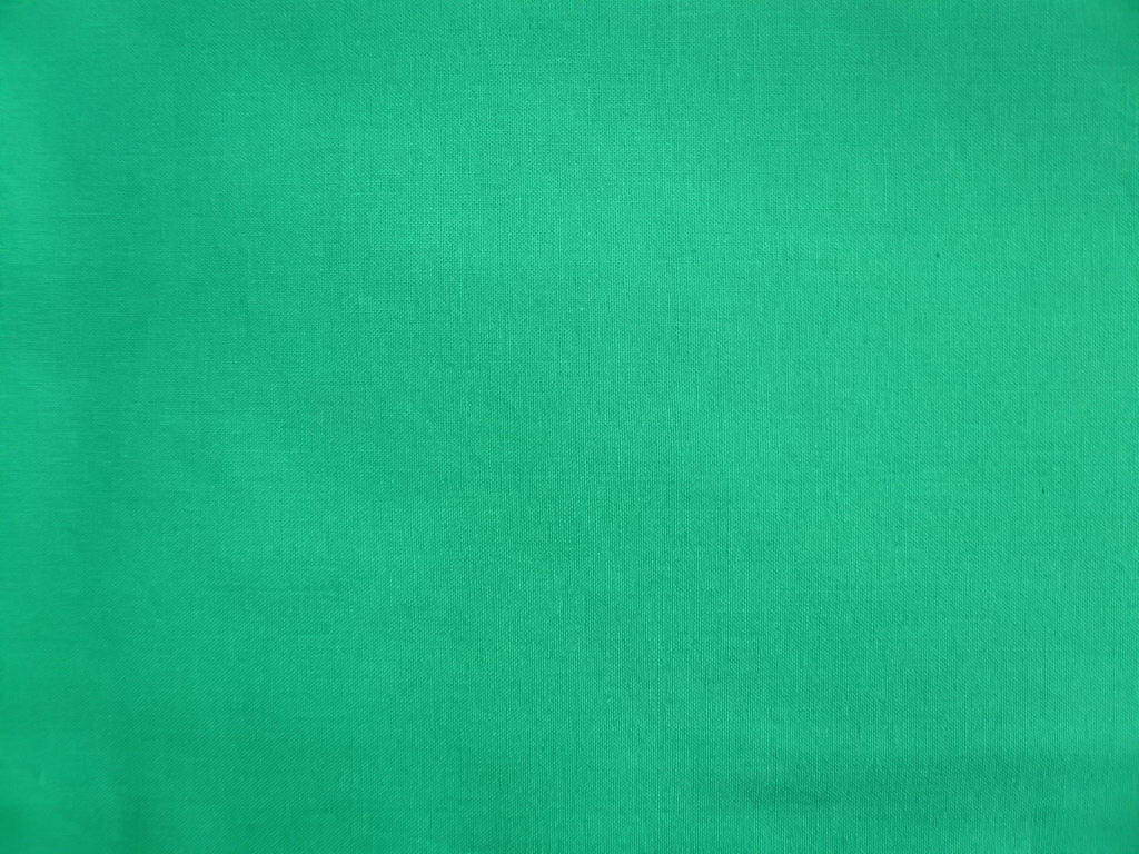 Dyed Cotton Sheeting Fabric 16x16 60x60 180gsm