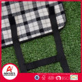 Best selling portable outdoor waterproof camping mat