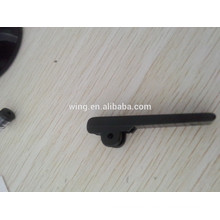 china plastic prototype maker opel shimano oem parts