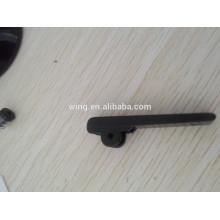 china plastic prototype maker opel shimano oem parts