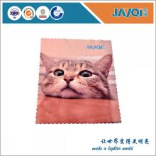 Promotion Eyes Glasses Cleaning Cloth Hot Selling