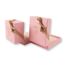Коробка для печати картона Cmyk