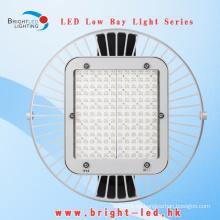 60 vatios industriales y luz baja de la bahía del GM LED