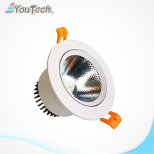 3000k 3w led downlight