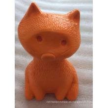 Prototipo rápido de 3D Print / SLS / SLA / Fdm para juguetes (LW-02601)