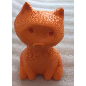 Impression 3D / SLS / SLA / Fdm Prototype rapide pour les jouets (LW-02601)