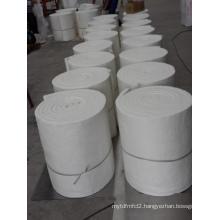 Ceramic Fiber Blanket for Fire Proctection