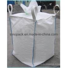 Four Loops Big Bag Type a Jumbo Bag
