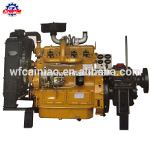 116hp Weifang diesel engine for mini tractors Manufacturer