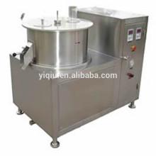 QZL máquina de granulación esferoidal