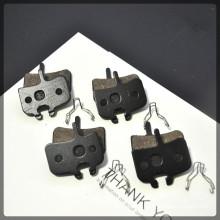 Mountain bike disc brake pad For HAYES HFX-Mag Series HFX-9 Series chinese brake pads