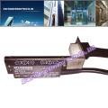 Kone Aufzug Rolltreppe Lift Ersatzteil Sensor KM783917G02 Nagelneu