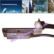 Kone Лифт Эскалатор Лифт Запасные части Датчик KM783917G02 Brand New