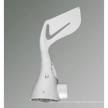 Las piezas de aluminio del molde a presión la cola de fundición para la turbina de viento