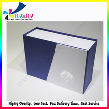 2015 New Design Gift Box for Packaging