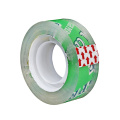 clear crystal acrylic tape