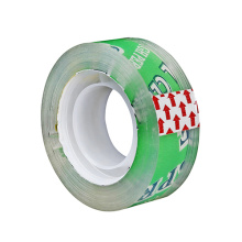 clear crystal acrylic tape
