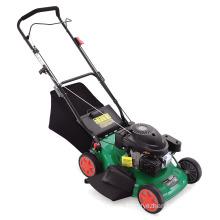 Lawn Mower (KM5510SD)