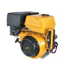 KY170F бензиновый двигатель