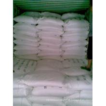 Pass ISO-Zertifikat der Herstellung von 99% Maltodextrin