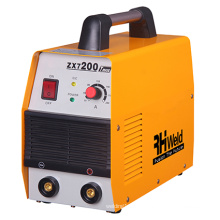 DC MMA Inverter Welding Machine (ARC200T)
