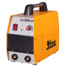Сварочный аппарат постоянного тока Arc200t