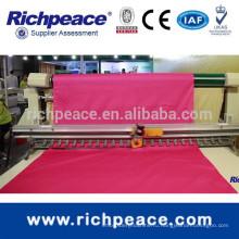 Richpeace Automatic Для тканого и трикотажного полотна