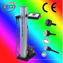 Estilo LED Instrumento de emagrecimento a vácuo (GS6.9)
