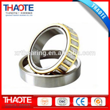 170x260x95 mm Cylindrical Roller Bearing SL06034E