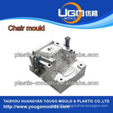 Plastic table and chair for children,table abd chair mould