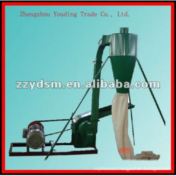 2012 popular corn hammer mill /corn grinding mill machine in Africa