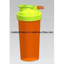 Protein Shaker Großhandel / Isolierte Sport Wasserflasche