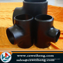 Manufacturers Non-toxic Grey Plastic Pipe