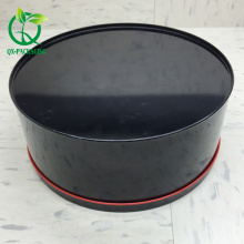 high quality food boxes by tinplate