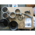Spare Parts of Water Pump-40