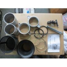 Ersatzteile der Wasserpumpe-40
