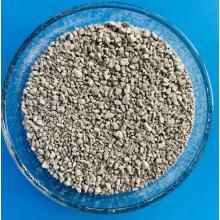 DCP Dicalcium фосфат серый порошок dcp серый гранулированный