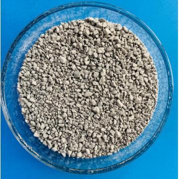 DCP Dicalcium phosphate grey powder dcp grey granular