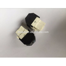 3M VOL-OCK6-U8 UTP cat6 keystone jack ,3M Volition RJ45 Jack UTP Cat6 Module