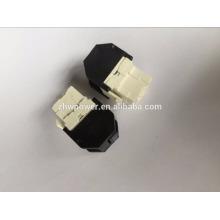 3M VOL-OCK6-U8 UTP cat6 трапецеидальный разъем, 3M Volition RJ45 Jack UTP Модуль Cat6