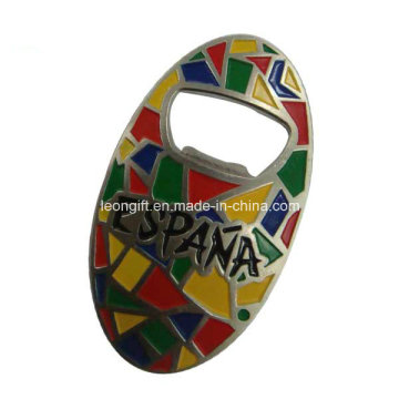 Custom Antique Design Popular Bottle Opener Wholesale