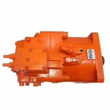 Pièces de rechange d'excavatrice PC50UU-1 Final Drive
