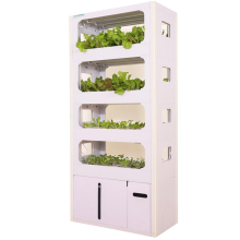 vertical tower garden hydroponic grow systems