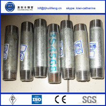 new arrival api tubing and casing coupling