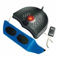 Dispositivo de atención médica de la terapia de la glándula de la próstata