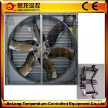 Ventilateur centrifuge d'échappement de Jinlong 40inch pour le contrôle de l'environnement avec Ce