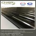 Pôle d'aspiration en fibre de carbone léger et de haute qualité pour le nettoyage de gouttières Skype: cherry_2125 / WhatsApp (Mobile): + 86-13001506995