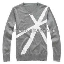 Suéteres para hombre únicos de la personalidad 12STC0579