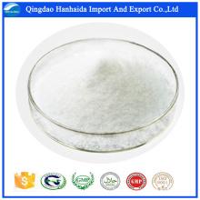 Hochwertiges DL-Methionin //, Cas-Nr .: 59-51-8 // Futtermittel-Aminosäure